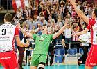 Krzysztof Ignaczak, libero Asseco Resovii: Tylko wyniku zabrakło