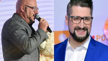 Piotr Gąsowski, Piotr Gumulec