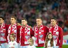 Ranking FIFA. Reprezentacja Polski cały czas w drugiej dziesiątce