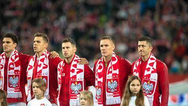 Polska - Czechy 0:1 na Stadionie Energa w Gdańsku