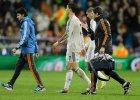 Puchar Króla. Cristiano Ronaldo nie zagra w finale