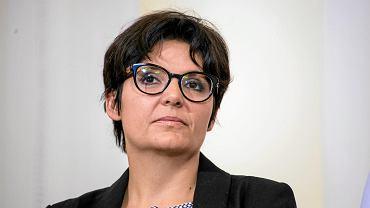 Justyna Glusman