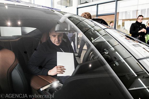 Na co zwracać uwagę w umowie kredytu bankowego na samochód?