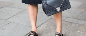 W tych butach możesz poczuć się jak w kapciach. Są piękne i wygodne, a w dodatku z gigantycznej wyprzedaży!