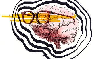 Nasz umysł jest tak skonstruowany, że automatycznie kategoryzuje innych ludzi. Korzysta przy tym z uproszczeń, rutyny, automatyzmów