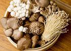 Czy kobieta w ciąży może jeść grzyby? Właściwości grzybów