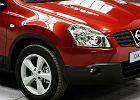 Kupujemy używane: Nissan Qashqai I - opinie, niezawodność, najlepsze silniki