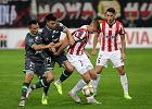 Zmiana lidera w ekstraklasie! Cracovia wygrywa po golu w doliczonym czasie gry