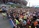 Rusza jedno z największych wydarzeń biegowych w Polsce!