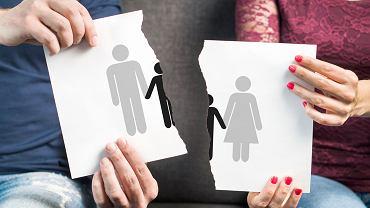 Czym jest władza rodzicielska i kiedy może zostać odebrana?