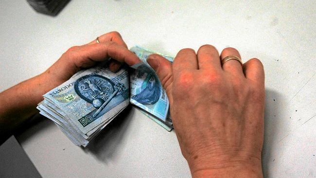 Ponad 31 mld zł zaległości polskich firm. Jedna branża przoduje pod względem wzrostu długów