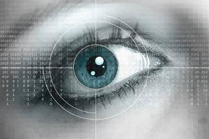 Irydologia - Kontrowersyjna metoda badania oczu, ale czy skuteczna? Odpowiadamy