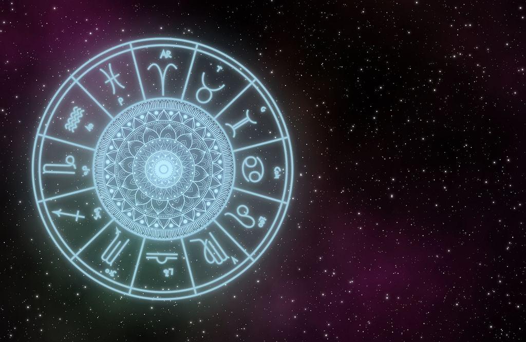 Horoskop dzienny na sobotę 09.02