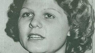 Patricia Douglas o gwałcie mówiła głośno, ale została uciszona