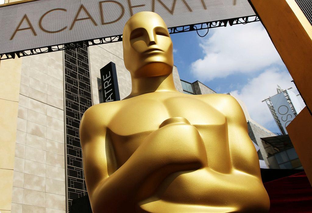 Oscary 2019. Gdzie zobaczyć galę rozdania nagród?