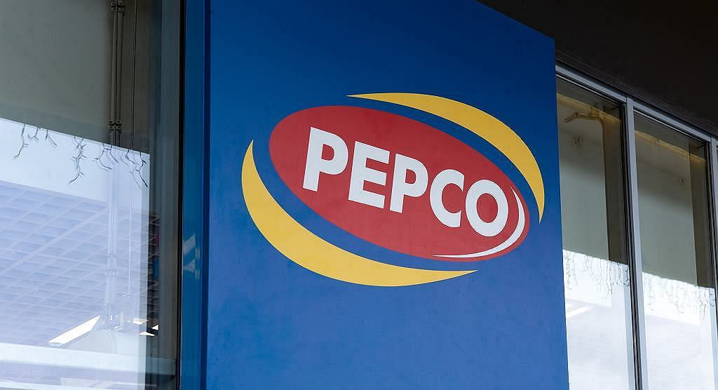 Hitowe dodatki do domu z Pepco, Sinsay i HM: 'Cudne'. Perełki do 35 zł (zdjęcie ilustracyjne)