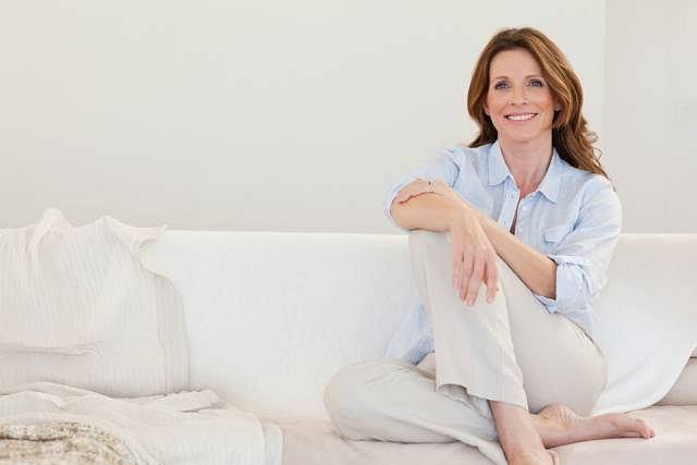 Szacuje się, że wśród młodych kobiet od 23 do 35 proc. cierpi na zaburzenia związane z wydzielaniem hormonów płciowych