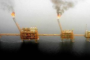 Do Gdańska płynie pierwszy tankowiec z ropą z Iranu