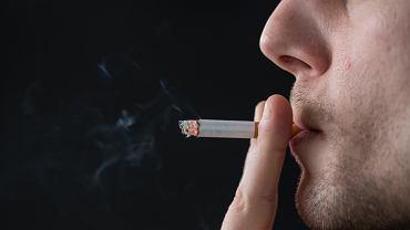 Palenie papierosów a potencja