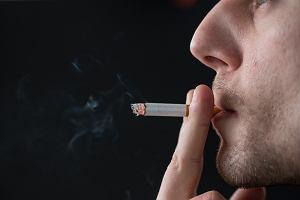 Jak palenie papierosów wpływa na potencję?