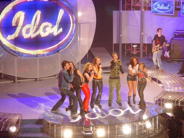Uczestnicy Idola, Idol ma 10 lat