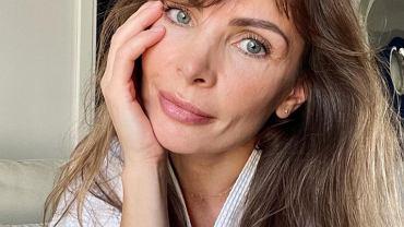 Agnieszka Dygant