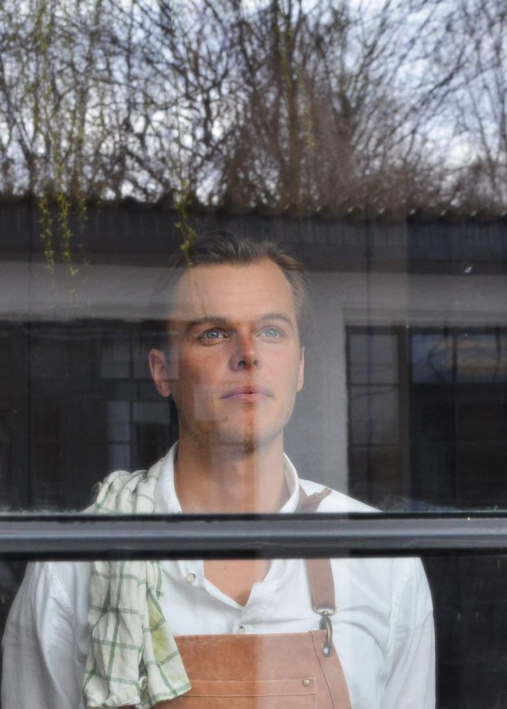Laurent De Bremaeker / Kalina Mróz
