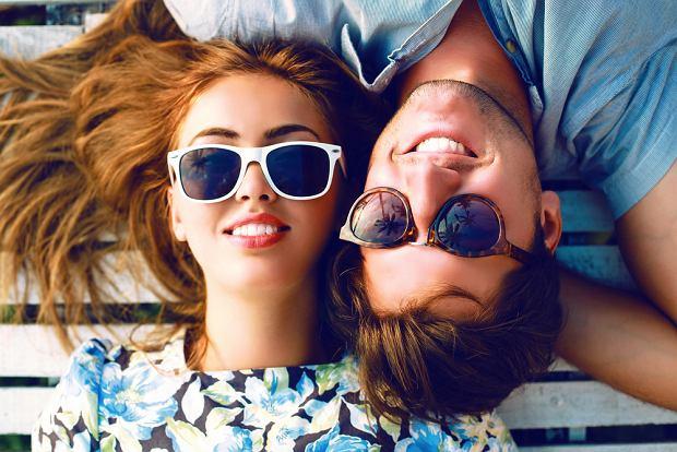 Jak dobrać okulary słoneczne? Czym się kierować przy ich wyborze?