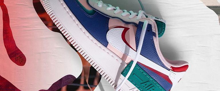 Damskie buty sportowe z Decathlonu. Modne propozycje na wiosnę