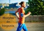 Najpopularniejsza muzyka do biegania. Czego słuchają biegacze?
