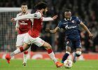 Liga Europy. Dramat Evertonu i kolejna wpadka Milanu. Remis Arsenalu [PODSUMOWANIE KOLEJKI]