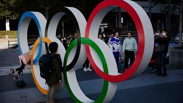 Oficjalnie: MKOl wyznaczył nową datę igrzysk olimpijskich w Tokio