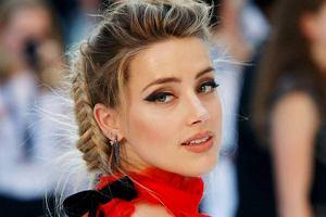 To najpiękniejsze kobiety na świecie!
