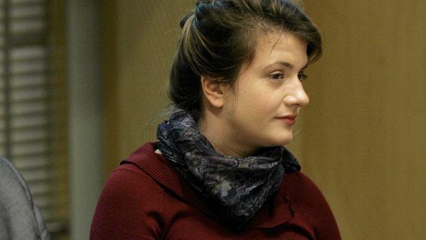 Agnieszka Ziółkowska