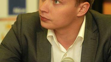 Emil Sajfutdinow
