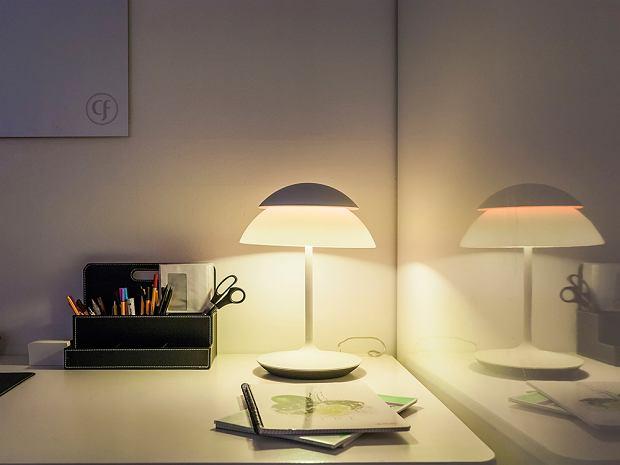 Czym się kierować, wybierając oświetlenie do domu?