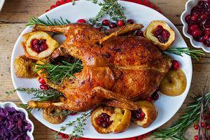 Potrawy, które muszą zagościć na stole 1 listopada. Co przygotować, by dobrze nakarmić głodnych gości?