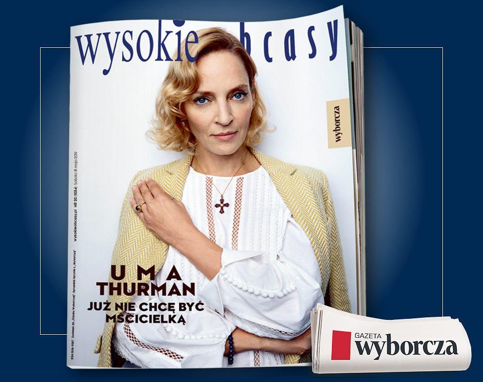 Wysokie Obcasy_18 maja