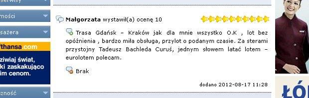 Tadeusz Bachelda-Curuś