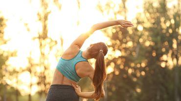 Kluczem do utraty wagi poprzez ćwiczenia może być wybranie odpowiedniej pory dnia