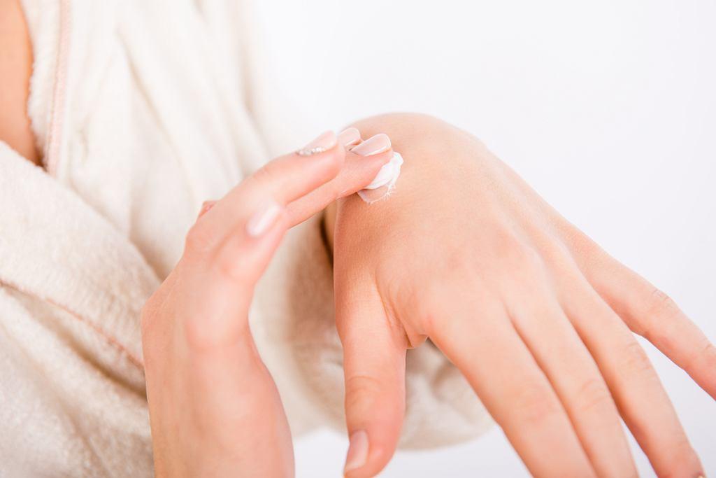 Srebro koloidalne ma szerokie zastosowanie, jest wykorzystywane m.in. do produkcji kosmetyków