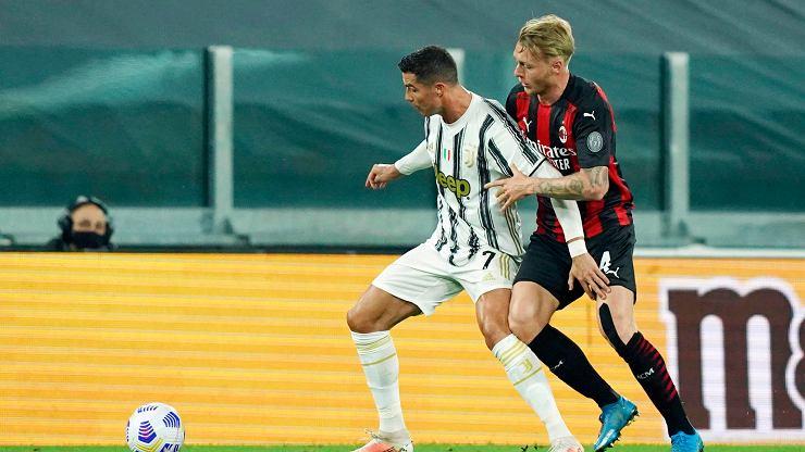 Neymar ujawnił kolejny klub Cristiatno Ronaldo? Jednym zdaniem wywołał lawinę plotek