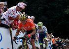 Tour de France. Holenderska niespodzianka w Brukseli. Koszulka w grochy dla CCC