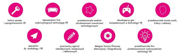 European VR Congress