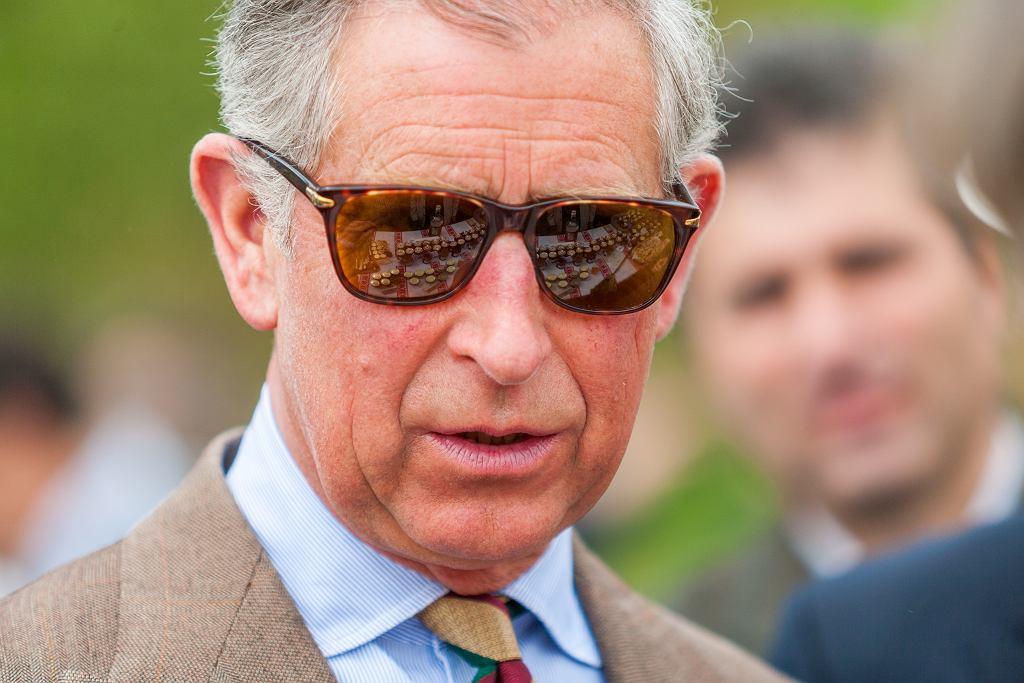 <Saschiz,,Romania,8,May,2008:,Charles,,Prince,Of,Wales,Visits