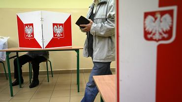 Wybory parlamentarne w Polsce odbędą się jesienią 2019 roku
