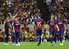 Atletico Madryt chce piłkarza Barcelony. Może wykorzystać jego problemy