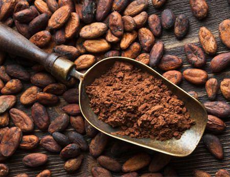 5 naturalnych produktów wspomagających detox