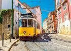 Lizbona - wakacyjny poradnik w wersji taniej, drogiej i de luxe