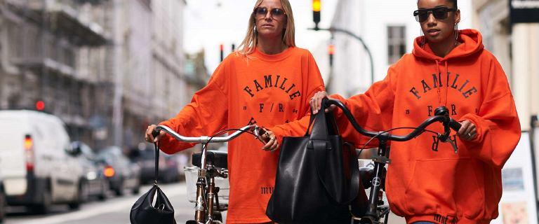 Te bluzy Renee są dedykowane dla fanek sportowego stylu. Zobacz najmodniejsze nowości na lato 2021!